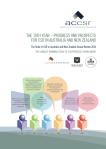 ACCSR State of CSR 2014
