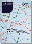 GRI Reporting Principles & Standard Disclosures