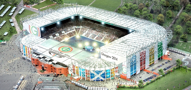 commonwealth-games-arena