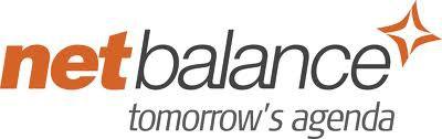 Net-Balance-Logo