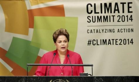 un-rousseff-climate-summit-efe