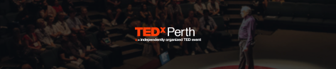 banner_tedxperth