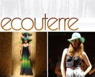 ecouterre-eco-fashion-site-launch-photo