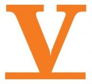 Fifth-Estate-V-small-logo-250x228