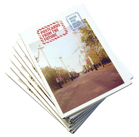Postcard-Books1