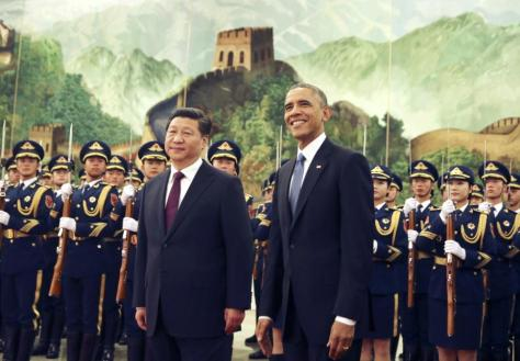 aptopix-apec-china-obama