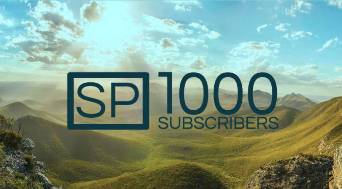 SustainingPeople Update: We're expanding!