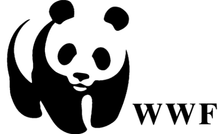 World-Wildlife-Fund