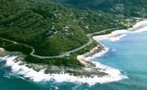 great_ocean_road2